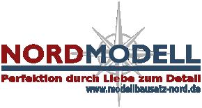 modellbausatz-nord-Logo